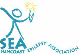 Suncoast Epilepsy Association